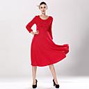 3d vestido de la manera de las mujeres luomeidisha