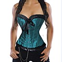 deulxe-dark-green-satin-punk-lolita-corset