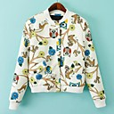 womens-mock-neck-owl-baseball-clothing-casua-jacket