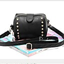 Womens Retro Casual Shoulder Bag