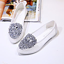 Duff Womens Fashion Casual Cute Shoes