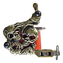 1pc Coil Cast Iron Tattoo Machine for Liner and Shader