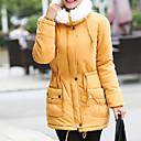 la capa del algodón de la moda de las mujeres lilidream