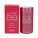 skin79-hotpink-collection-super-beblesh-balm-triple-functions-40g-14oz