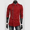 Fanzhuo Men'S British Fashion Knitwear Coat 1802/Yf151