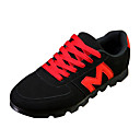 Mens Shoes Comfort Flat Heel Athletic Shoes Shoes More Colors available