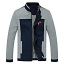 44w52913 nueva chaqueta de invierno caída de los hombres RIQI