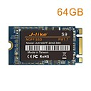 J-Like NGFF2242 S90 64GB M2 SSD Solid State Drive