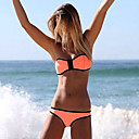 new-swimwear-2015-fashion-neew-zipper-design-bikini