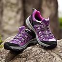 de color púrpura respirables al aire libre camping / senderismo / viajan calzado deportivo de las mujeres