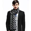adoris bufanda de cachemir cálido color de la pantalla FA30