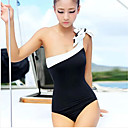 new-swimwear-fashion-high-quality-classic-swimwear