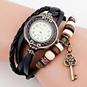 clave colgante reloj de la pulsera de la vendimia Tomono