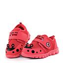 memezhu zapatos lindos de la nueva manera DY-018