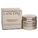 lancome-absolue-precious-cells-avanced-regenerating-reparing-night-care-50ml