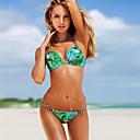 nueva moda de trajes de baño bikini clásico de alta calidad