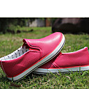 Duff Womens Fashion Casual Comfortable Shoes