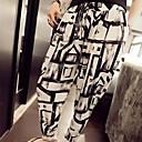 JANSA™ Womens Fashion Haren Loose Pants