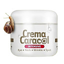 caracol crema nutree 60ml originales