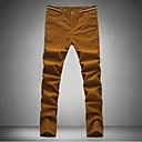 mens-new-fashion-casusl-slim-pants