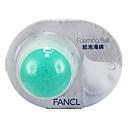 Fancl  1005 Foaming Ball 1Pcs