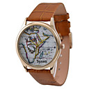 personalized-just2you-citizen-movement-americas-ancient-map-watch-rose-gold-case