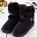 el nuevo 2014 botas de hebilla de cinturón zp16 botas de piel de las mujeres Enthone