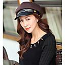 Ms.Hat Korean Fashion All Match Hats