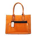 WEIZI Womens Fashion Casual All Match Bag