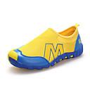 memezhu new2014 zapatos deportivos dy-801 de los niños