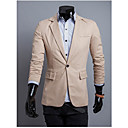 Brother Basic Type Causal Blazer  9123