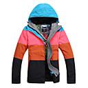 Куртки Для Горных Лыж