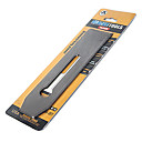 planer-knives-plane-cutter-woodworking-tool-blacks-tools