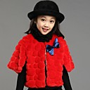 Girl's Winter Fashion Coats(More Colors)