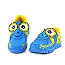 memezhu new2014 moda zapatillas de deporte lindo dy-006 de los niños
