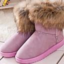 2014 el comercio fforeign zp31 salida botas botas de piel de las mujeres Enthone