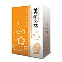 10pcs purificador beautymate beautymate y mascarilla hidratante (nivel superior)