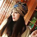 color de contraste nicole todo partido plana sombrero patrón