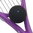 fangcan un punto azul de entrenamiento de squash bola 1 pieza