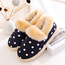 Mens Shoes Snow Boots Low Heel  Slippers Shoes More Colors available