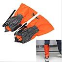 al aire libre envuelve la cubierta del soporte resistente al agua