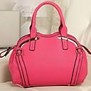 Galiot New European Fashion Women Handbags / Shoulder / Crossbody  B073398 Rose