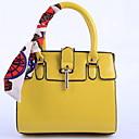 el partido del Kros mujeres todos bolsita coreano de la moda británica de la vendimia bolsa