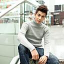 de los hombres RIQI nuevo suéter s8825 #