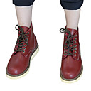 Mens Shoes Boots Leather Shoes More Colors available