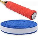 fangcan actualizar microfibra toalla agarre raquetas apretones de toallas tenis agarre 1 pieza