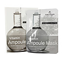 skin-house-skin-house-vitamin-ampoule-mask-5pcs
