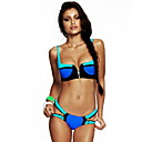 new-swimwear-2015-new-zipper-women-bikini