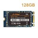 J-Like NGFF2242 S90 128GB M2 SSD Solid State Drive