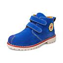 botas de los zapatos confort talón plano de lana zapatos del muchacho más colores disponibles